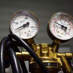 Gázszerelő GyorsSzolgálat