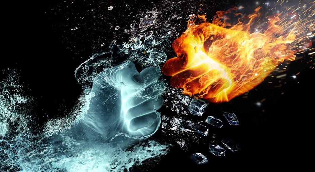 Klíma javítás, Klíma szerelés, klíma töltés, klíma beszerelés, klíma karbantartás, klíma tisztítás (122)