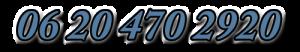 NON-STOP GyorsSzolgálat Budapest - Klíma javítás, Klíma töltés, Klíma karbantartás, Klíma beszerelés, Kazán javítás, Kazán karbantartás, Cirkó Javítás, Cirkó karbantartás, Gázkészülék javítás
